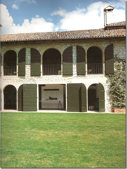 Restoring a Home in Italy0006