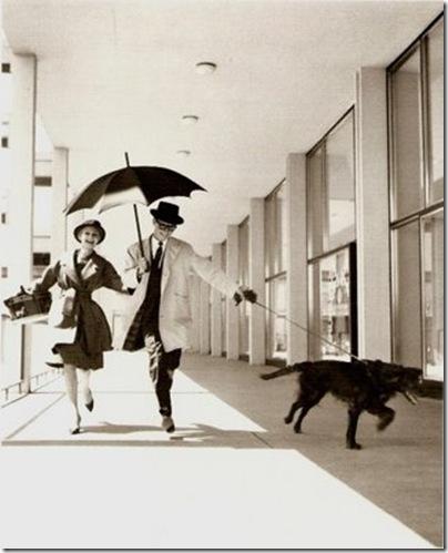puhlmann-parasol via paris atelier