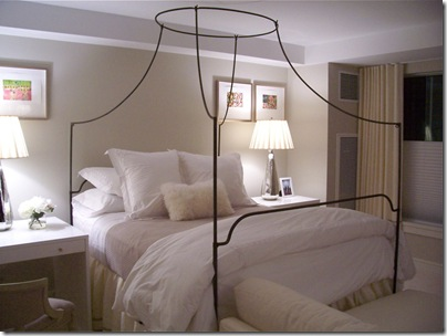 iron canopy bed frames zrm5AzFz