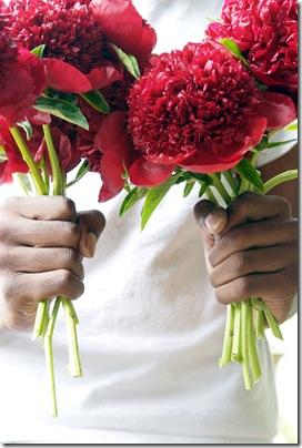 sidra forman florist 2
