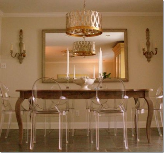 julie niell- custom ingrid chandelier