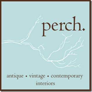 perchfooter