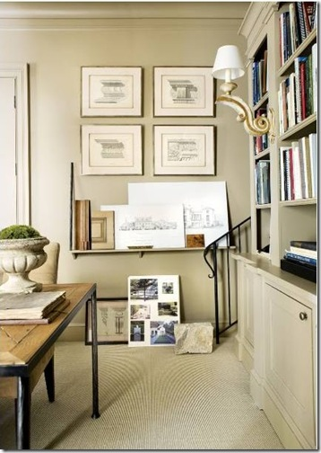 greige blog via atl homes and lifestyles- stan dixon office- 6