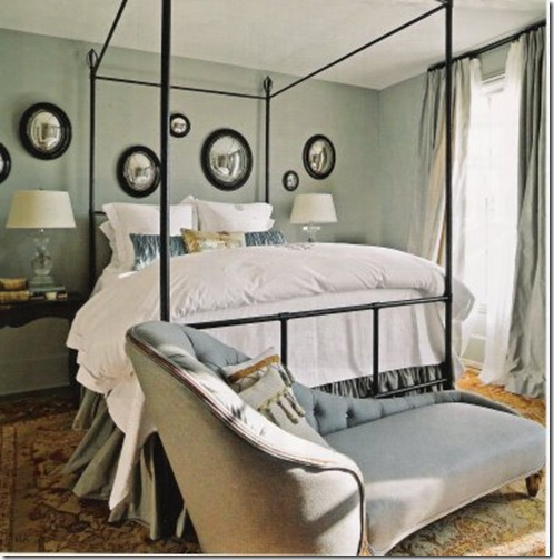 simply seleta gray bedroom