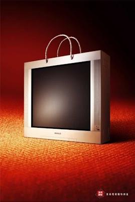 Creative-Bag-Advertisements-samsung.jpg (537×800)