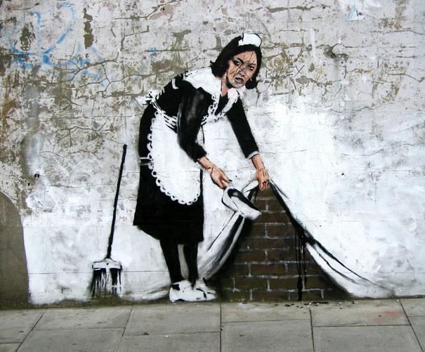 http://lh6.ggpht.com/_9F9_RUESS2E/SsU_Sn3uN5I/AAAAAAAABR0/_Fw4UejqJSE/s800/banksy-graffiti-street-art-maidinlondon.jpg