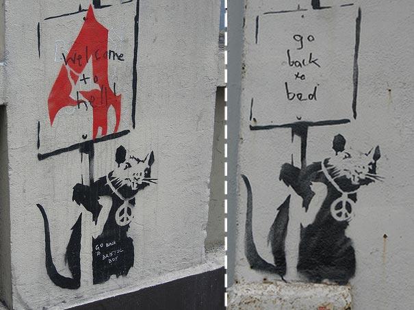http://lh6.ggpht.com/_9F9_RUESS2E/SsYiGiFBxII/AAAAAAAABTM/bhlkNMhF13I/s800/banksy-graffiti-street-art-rat-sign.jpg