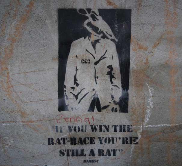 http://lh6.ggpht.com/_9F9_RUESS2E/SsZZ7z48OnI/AAAAAAAABTs/RiLnQqQHJ5s/s800/banksy-graffiti-street-art-rat-race.jpg