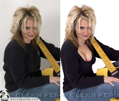 photoshop-mistakes-lydia-guitar.jpg