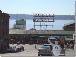 Seattle Trip 041