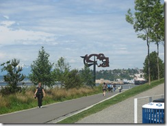 Seattle, Olympic Sculpture Park 025