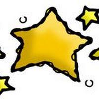 Babies Stars.jpg