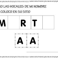 Diapositiva23.JPG
