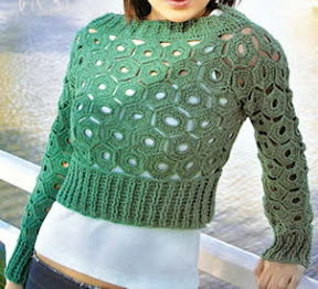 230 Gr  De Cashmilon Aguja De Crochet 0000