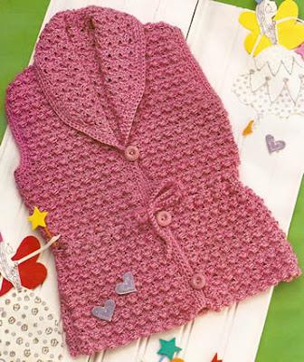 180 gr. de cashmilon de verano Jor Franc Aguja de crochet 000 3 ...