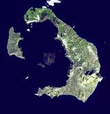 Santorini_Landsat[1]