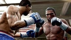 fight-night-round