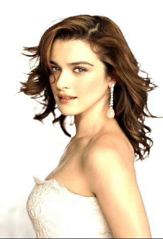 rachel weisz the mummy 7