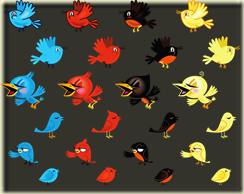 Twitter_Birds_rasterized