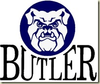 ButlerBulldogs1