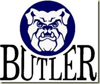 ButlerBulldogs1