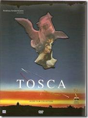 Tosca_Mehta_DVD