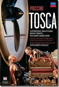 Tosca_DVD_Chailly
