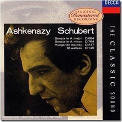 Schubert_784_Ashkenazy