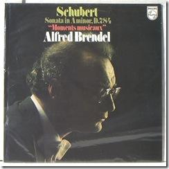 Schubert_784_Brendel