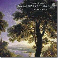 Schubert_784_Planes