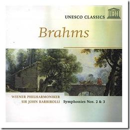 Brahms_Barbirolli_Unesco