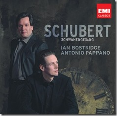 Schubert_Bostridge_Pappano