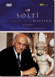 Solti_making_maestro