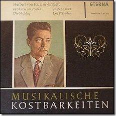 Liszt_Karajan_Philharmonia