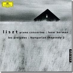 Liszt_Sinopoli