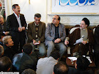 اقبال محمدی-نماینده مریوان