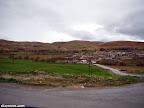 روستای کوچک