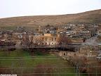 روستای سرا