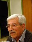 عثمان محمدی