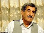 رحمان عبدوی