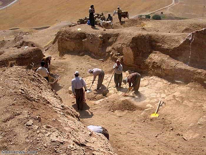 دیوار کردستان مسافت مسیر جاده ای مشهد به سنندج - بهراه