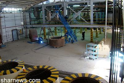 کارخانه قند مادنوش کردستان