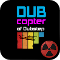 DubCopter icon