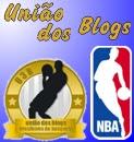 União dos Blogs Brasileiros de Basquete