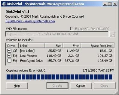 Disk2vhd-4