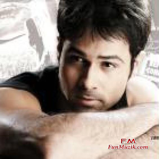imran hashmi wallpapers. +hashmi+raaz+2+wallpapers