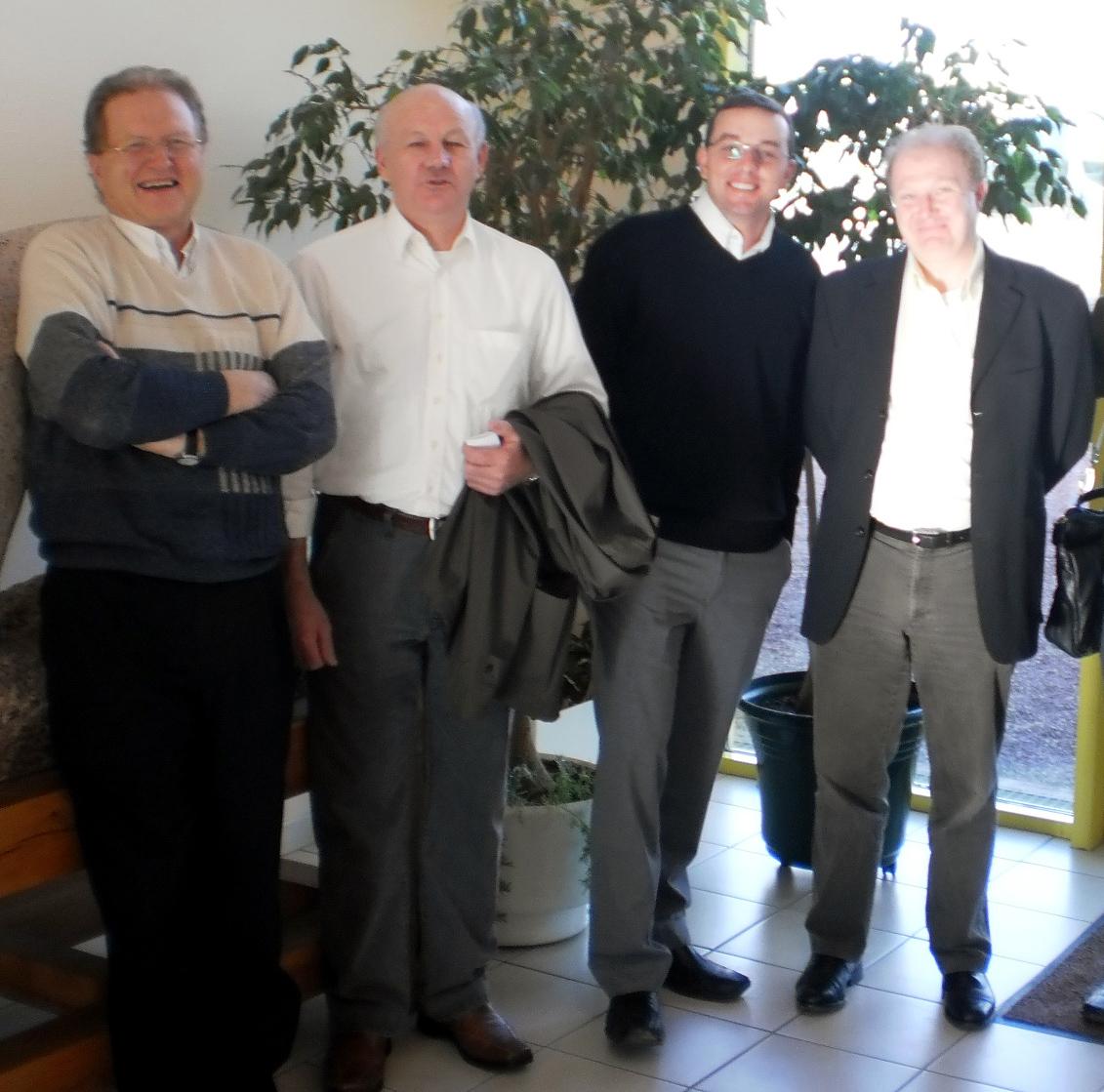 Carboni fecha parceria com Pen Ar Lan e passará a trabalhar também com tecnologia francesa PB240247%20II