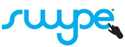 Swype for Symbian
