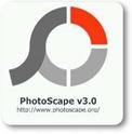 photoscape-logo
