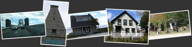 View Cape Cod & Provincetown